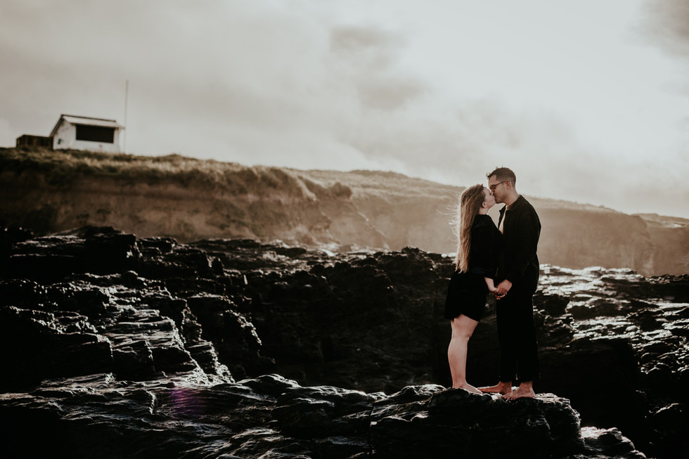 cornwall-elopement-photography-5.jpg