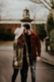 london-engagement-photography-3.jpg