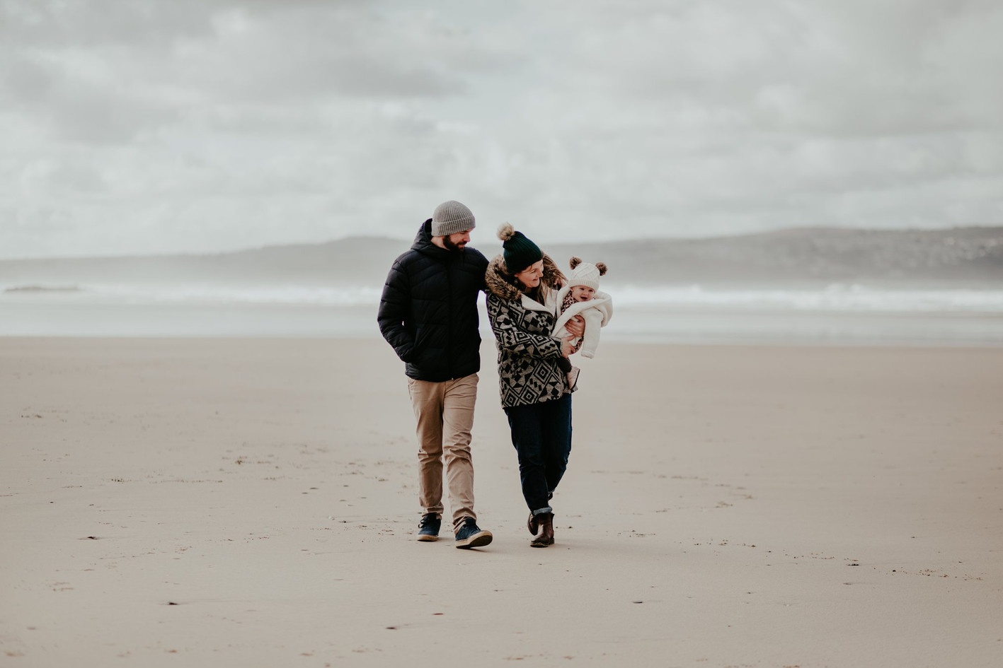 Cornwall-Family_photography-5.jpg