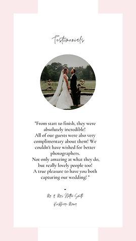 cornwall-wedding-photography-20.jpg