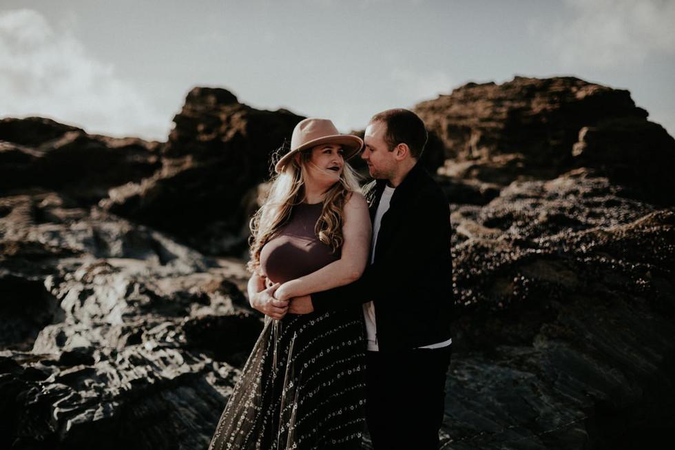 cornwall-wedding-engagement-photography-