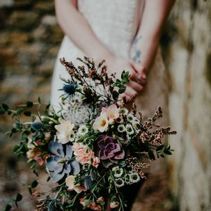 Lafonia Flower company