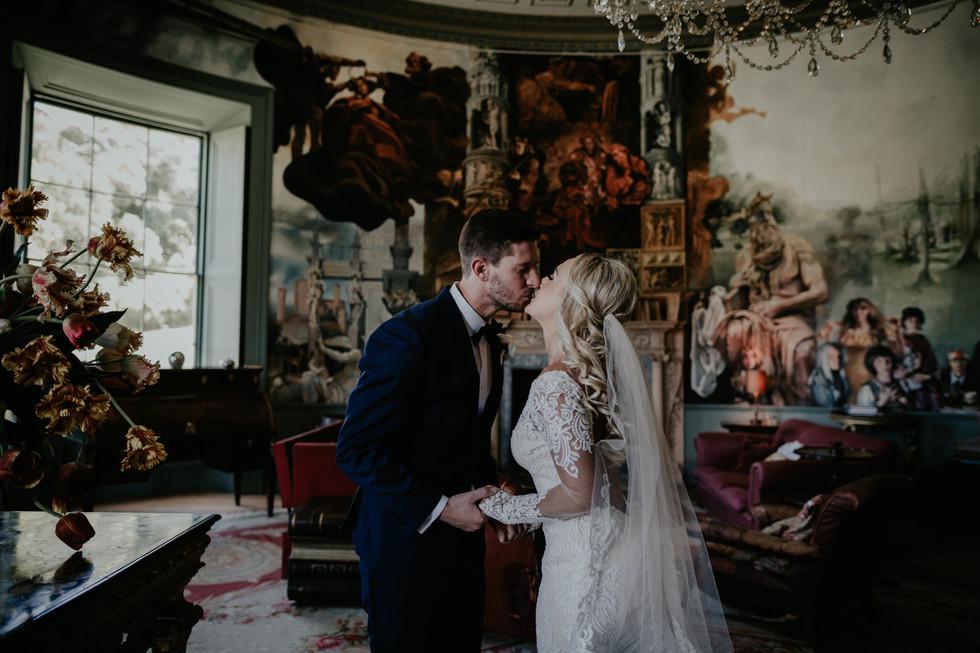 cornwall-wedding-photographer.jpg