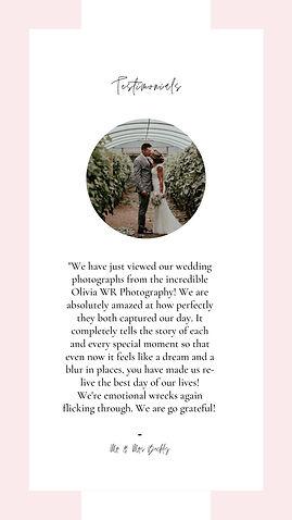 cornwall-wedding-photography-18.jpg