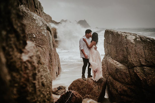 wedding-photography-cornwall-1.jpg