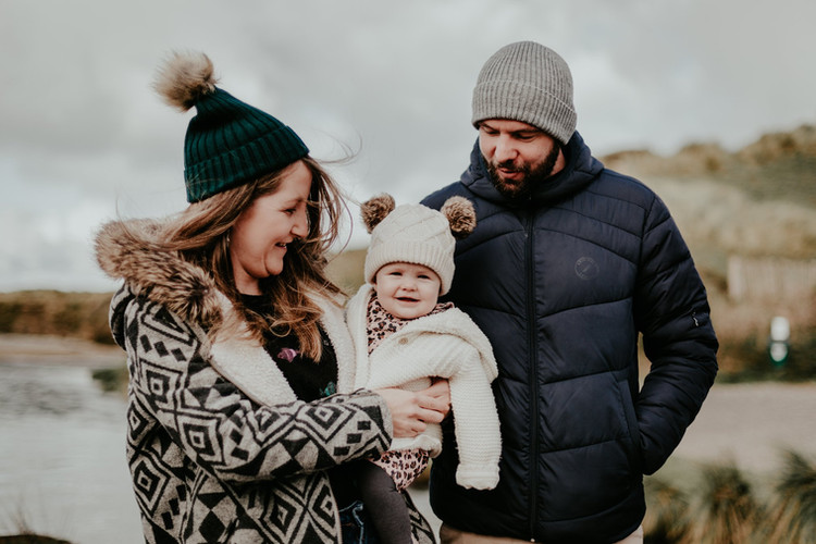 Cornwall-Family_photography-6.jpg