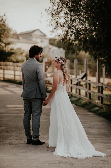 cornwall-wedding-photography-gwel-an-mor.jpg