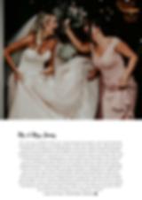 cornwall-wedding-photographer.png