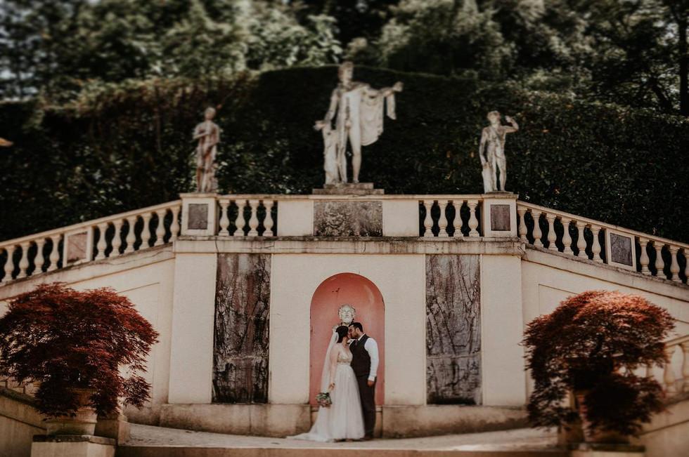 cornwall-wedding-photographer-theorangery-mountedgcumbe