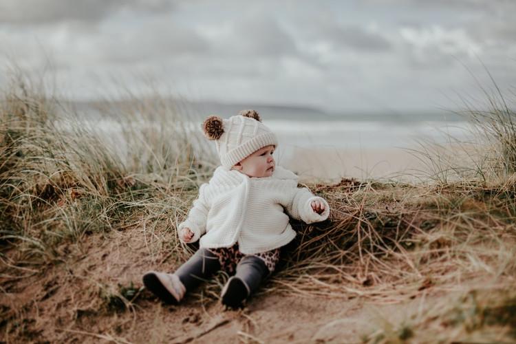 Cornwall-Family_photography-7.jpg