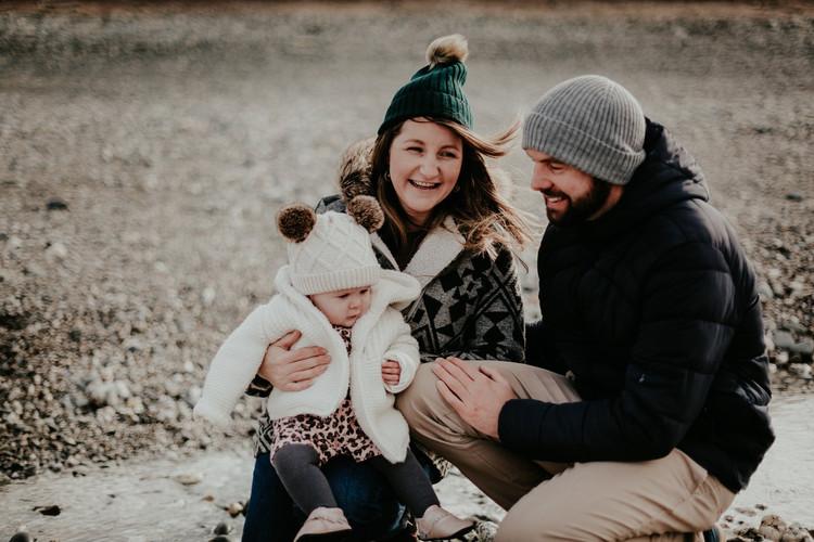 Cornwall-Family_photography-8.jpg
