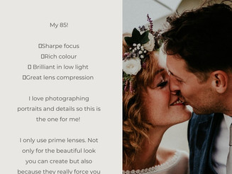 Wedding Questions & Answers by Olivia WR Fine-Art Photography