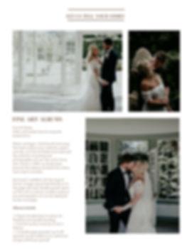 Cornwall-Wedding-Photography