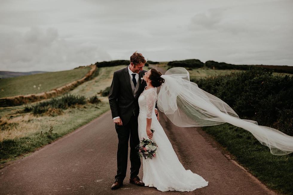 cornwall-wedding-photography (6).jpg