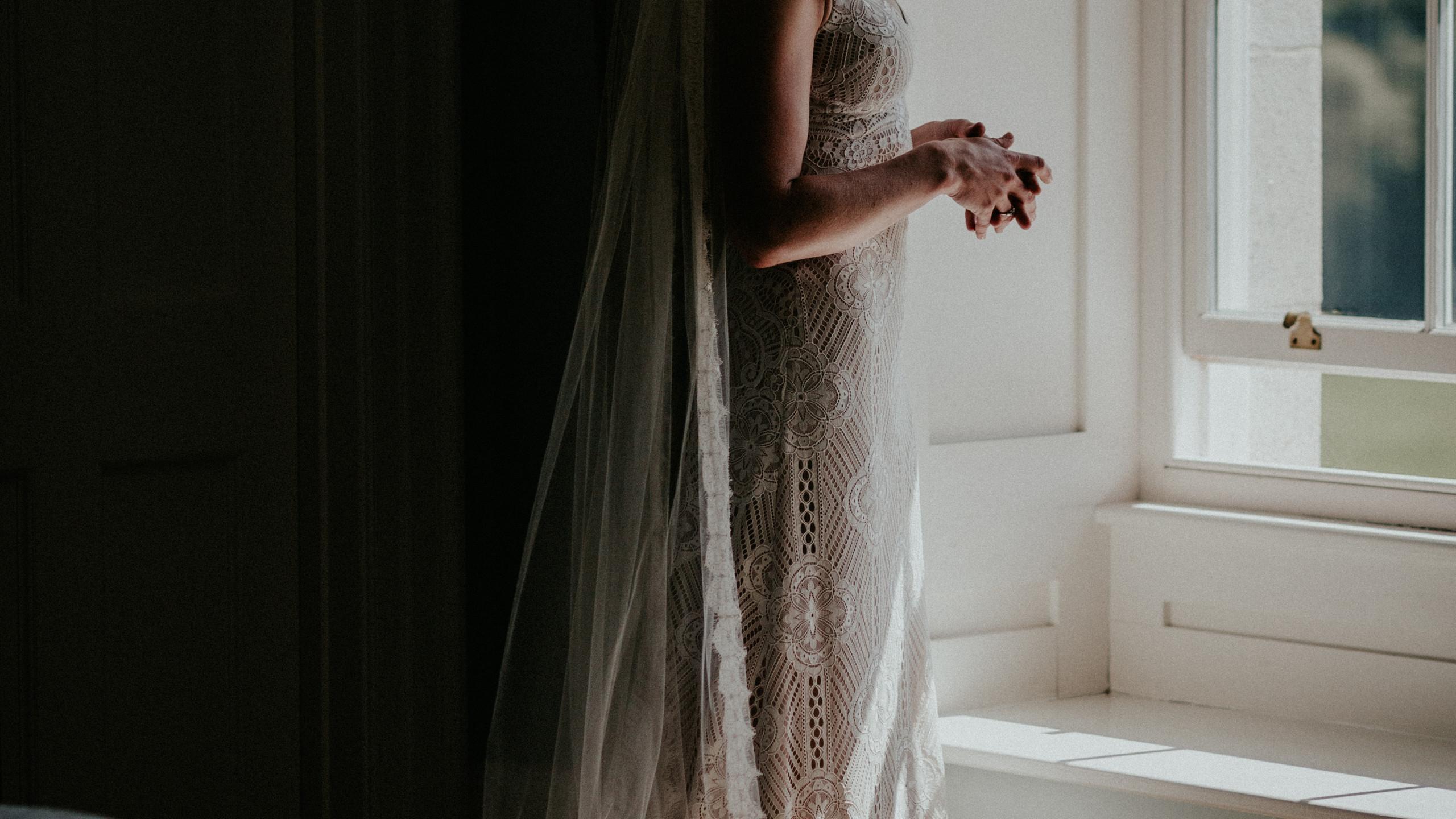 Olivia WR Fine-Art Photography