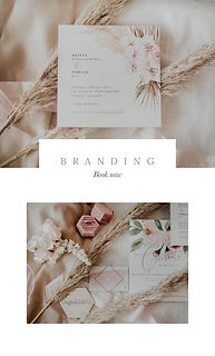cornwall-branding-photography-oliviawrph