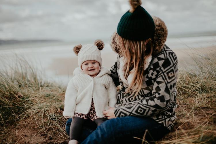 Cornwall-Family_photography-3.jpg