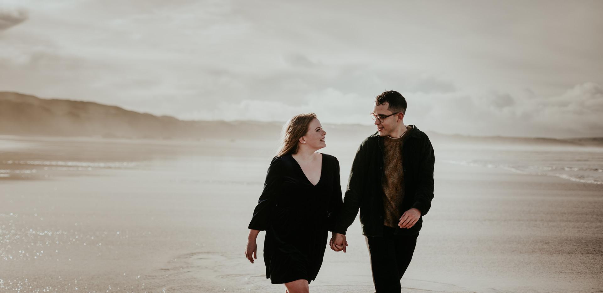 cornwall-elopement-photography-9.jpg