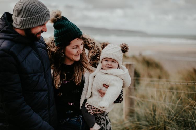 Cornwall-Family_photography-9.jpg
