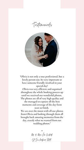cornwall-wedding-photography-29.jpg
