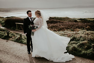 cornwall-wedding-photography-2.jpg