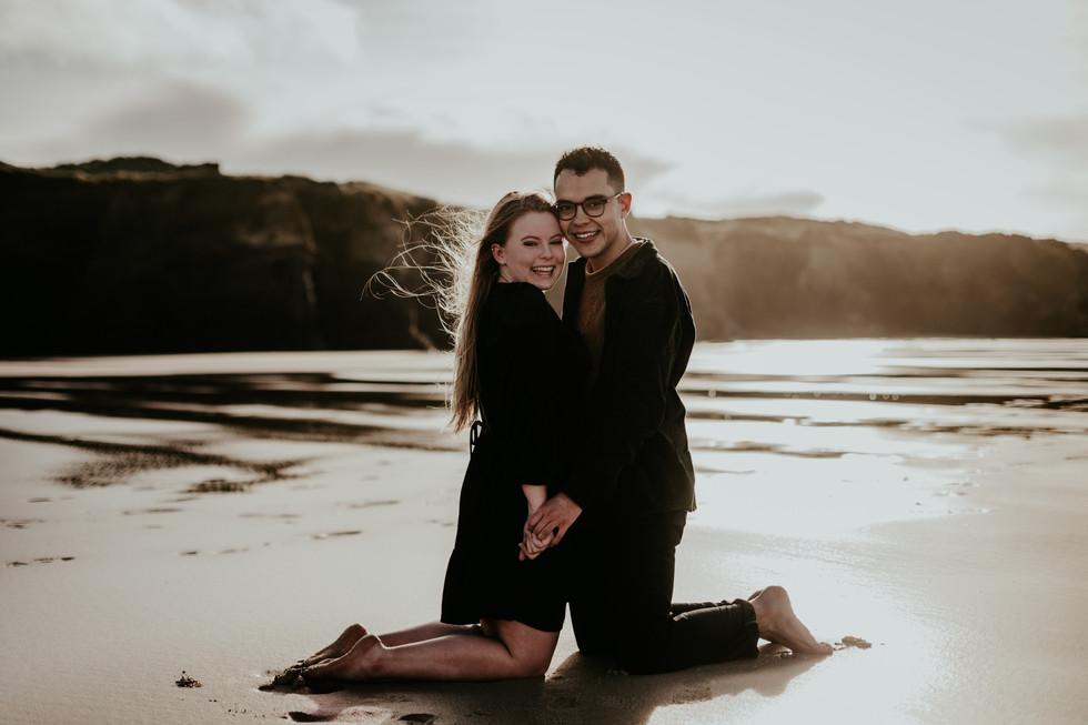 cornwall-elopement-photography-13.jpg