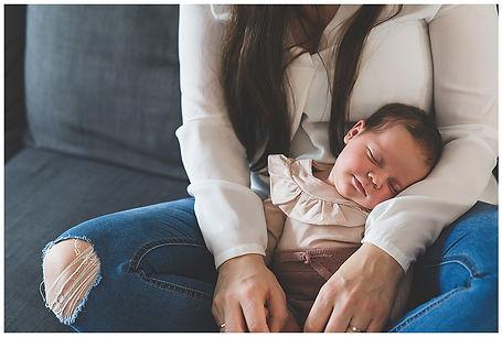 Babyfotografie Augsburg