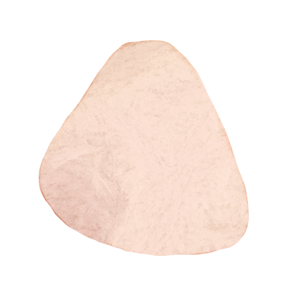 shape (mini) (5).png