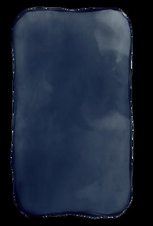 shape (8).png