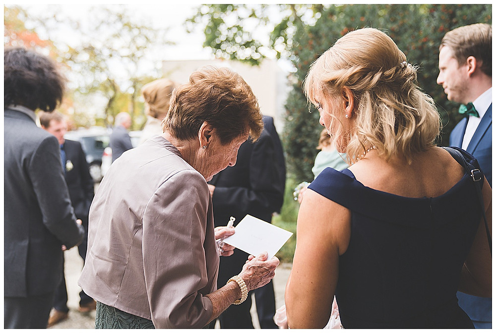 Heiraten in Biberach Hochzeitsfotograf