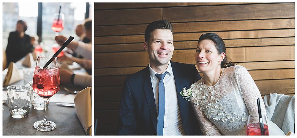 Bootshaus Ulm heiraten