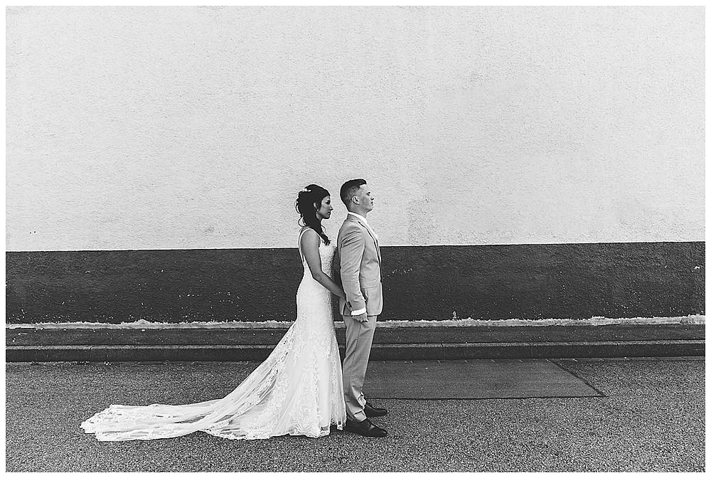 Brautpaar heidenheim