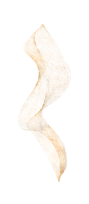 gold (18).png