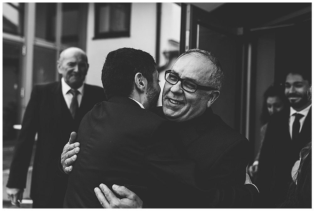 Schwarzer Beck Dettingen Gratulation Hochzeitsfotograf Heidenheim