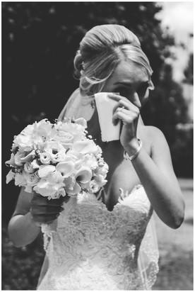 Hochzeitsfotograf-Augsburg-18.jpg