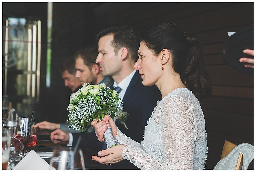 Feierlocation Bootshaus Ulm heiraten