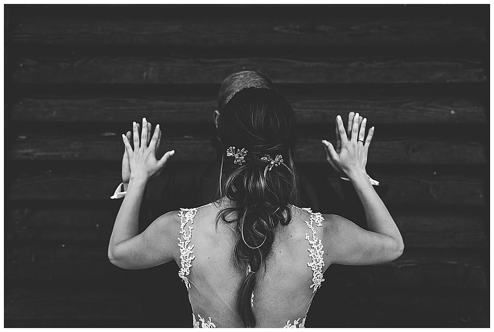 Waldvogel Leipheim Sinneszauber Photographie heiraten