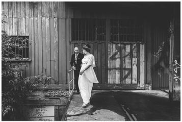 Hochzeitsfotograf-Heidenheim-Brautpaarsh