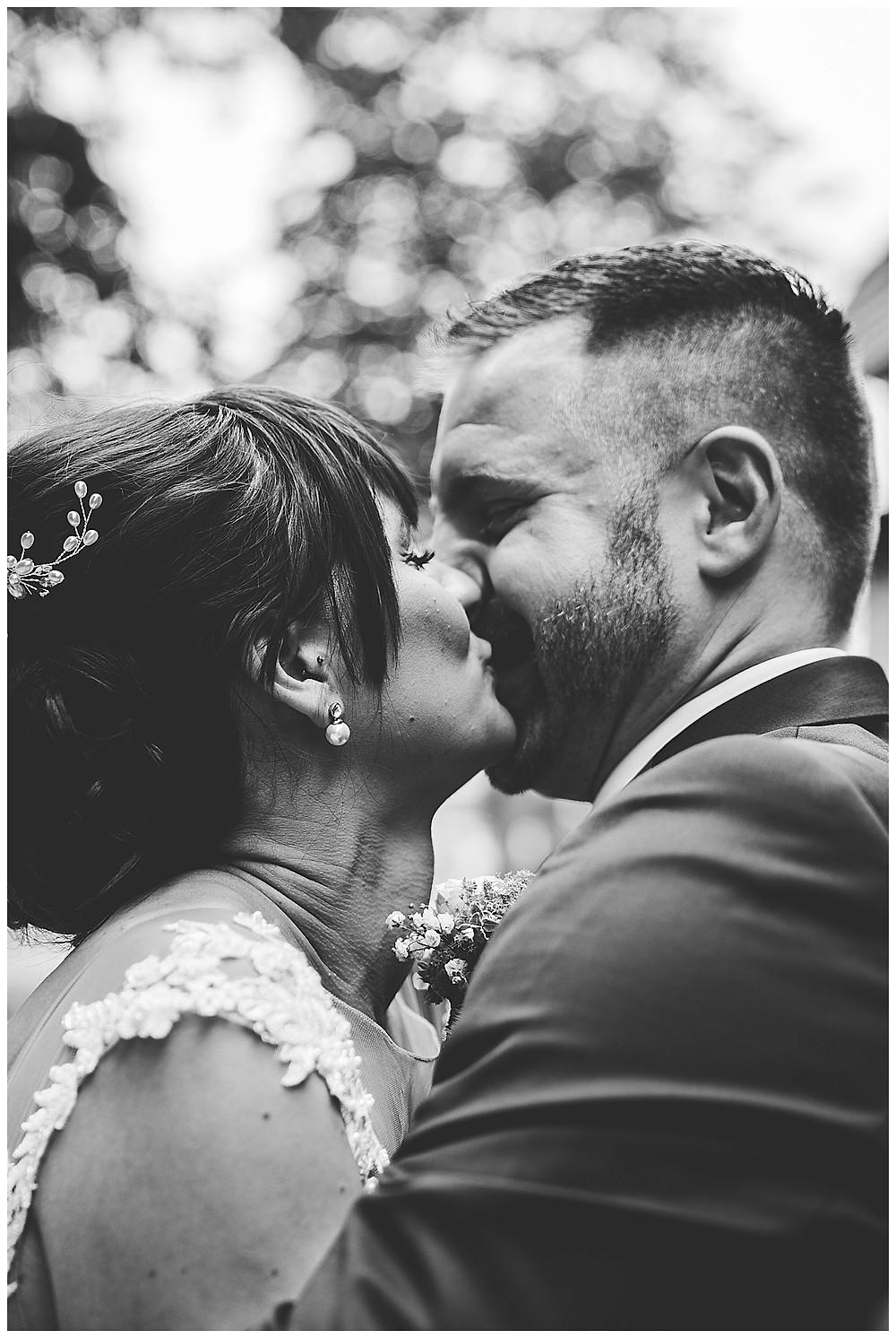 heiraten in Neuhof am See