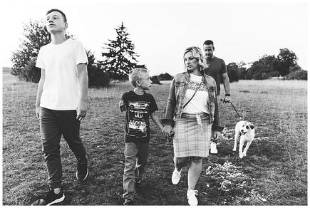 Familienfotograf-Augsburg