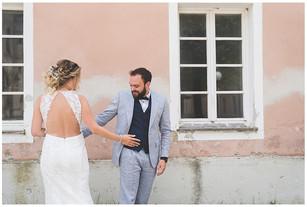 Hochzeitsfotograf-Ulm-heiraten-Kloster-w