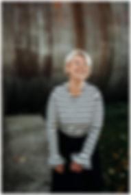 fotograf-ulm-augsburg-heidenheim-heirate