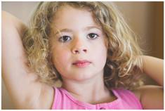 Kindergartenfotografie-deutschlandweit 3