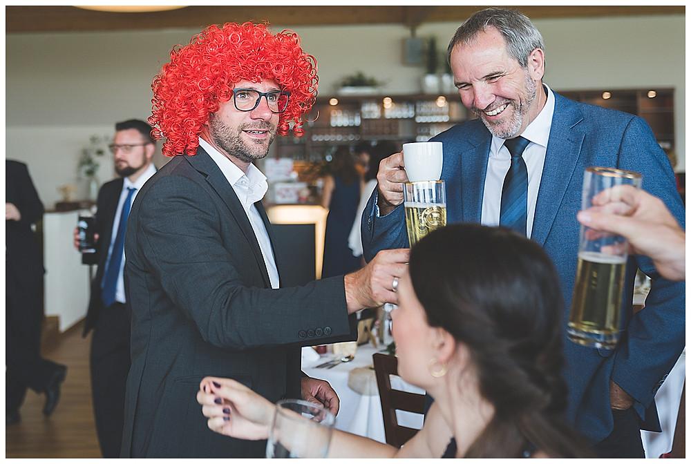 Heiraten Schwarzer Beck Dettingen  Feiern