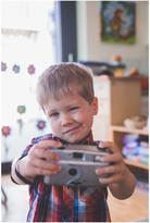 Kindergartenfotografie-deutschlandweit 4