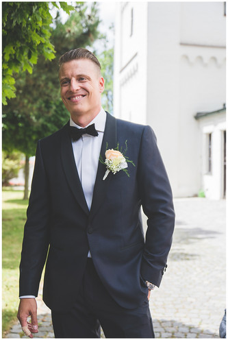 Hochzeitsfotograf-Augsburg-11.jpg