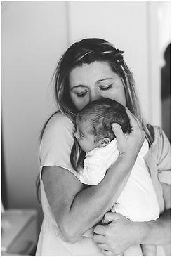 Babyfotograf Heidenheim12.jpg