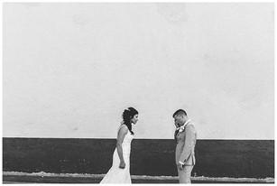 Hochzeitsfotograf-Heidenheim-5.jpg
