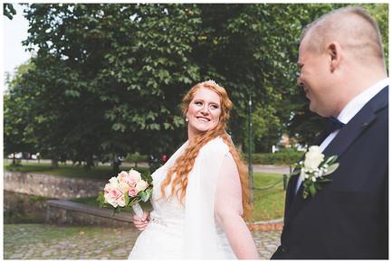 Hochzeitsfotograf-Hamburg-heiraten-im-St