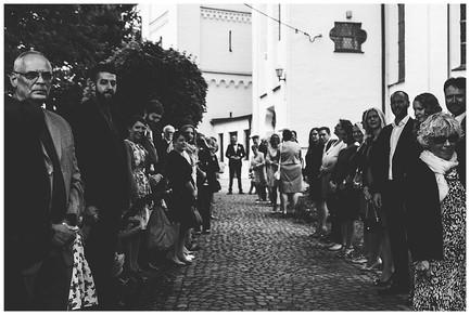 Hochzeitsfotograf-Augsburg-15.jpg